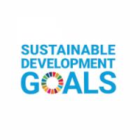 SDGs(エスディージーズ)への参加